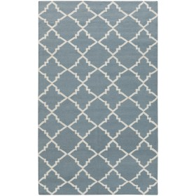 FT229-58 Surya Rug | Frontier Collection