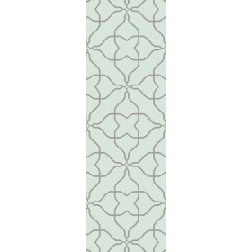 FT233-268 Surya Rug | Frontier Collection