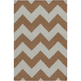 FT237-58 Surya Rug   Frontier Collection