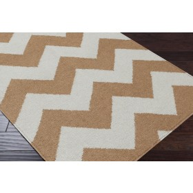 FT237-3656 Surya Rug   Frontier Collection