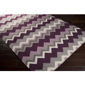 FT268-913 Surya Rug   Frontier Collection
