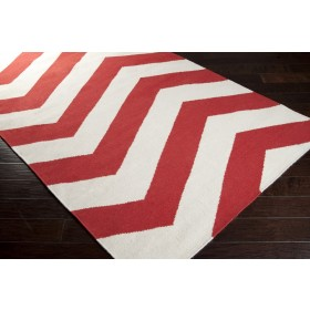 FT274-23 Surya Rug | Frontier Collection