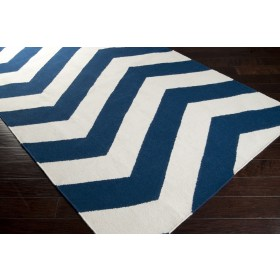 FT276-811 Surya Rug   Frontier Collection