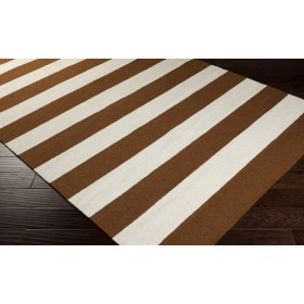 FT299-23 Surya Rug   Frontier Collection