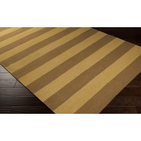 FT300-811 Surya Rug | Frontier Collection
