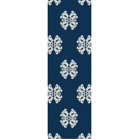 FT318-268 Surya Rug | Frontier Collection