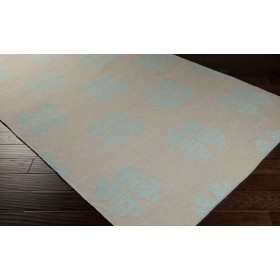 FT319-23 Surya Rug | Frontier Collection