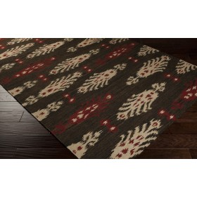 FT326-23 Surya Rug | Frontier Collection