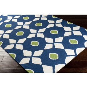 FT349-3656 Surya Rug   Frontier Collection