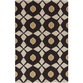 FT350-58 Surya Rug   Frontier Collection