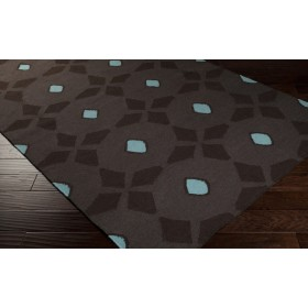 FT352-23 Surya Rug | Frontier Collection