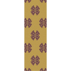 FT361-268 Surya Rug | Frontier Collection