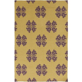 FT361-58 Surya Rug | Frontier Collection