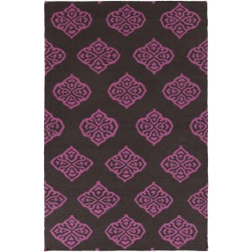 FT365-58 Surya Rug | Frontier Collection
