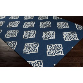 FT366-811 Surya Rug | Frontier Collection