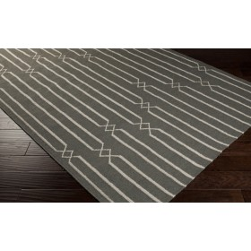 FT367-23 Surya Rug | Frontier Collection