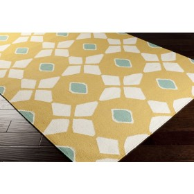 FT369-811 Surya Rug | Frontier Collection