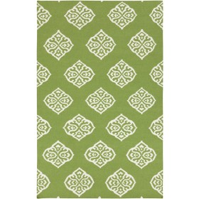 FT370-58 Surya Rug | Frontier Collection
