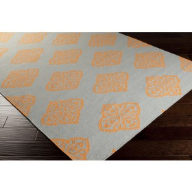 FT372-811 Surya Rug | Frontier Collection