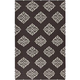 FT375-58 Surya Rug | Frontier Collection