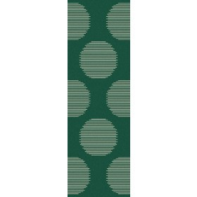 FT390-268 Surya Rug | Frontier Collection