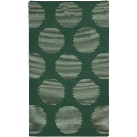 FT390-58 Surya Rug | Frontier Collection