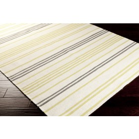 FT393-23 Surya Rug | Frontier Collection