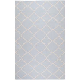 FT40-58 Surya Rug   Frontier Collection
