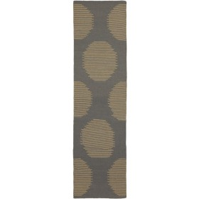 FT403-268 Surya Rug   Frontier Collection