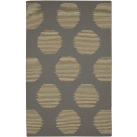 FT403-58 Surya Rug   Frontier Collection