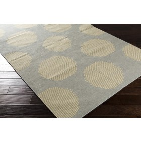 FT403-811 Surya Rug   Frontier Collection