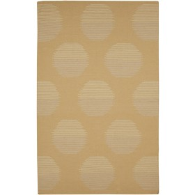 FT404-58 Surya Rug   Frontier Collection