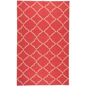 FT41-58 Surya Rug | Frontier Collection