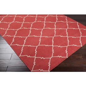 FT41-811 Surya Rug   Frontier Collection