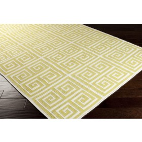 FT416-23 Surya Rug | Frontier Collection