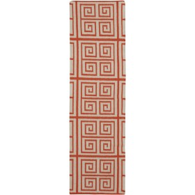 FT417-268 Surya Rug | Frontier Collection