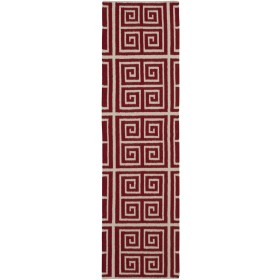 FT418-268 Surya Rug   Frontier Collection