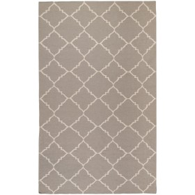 FT42-58 Surya Rug   Frontier Collection