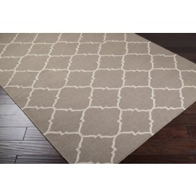FT42-811 Surya Rug   Frontier Collection