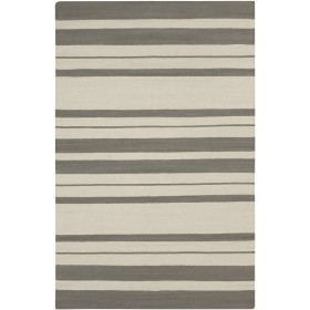 FT428-58 Surya Rug   Frontier Collection
