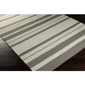 FT428-811 Surya Rug   Frontier Collection