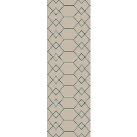 FT429-268 Surya Rug   Frontier Collection
