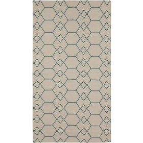 FT429-58 Surya Rug   Frontier Collection