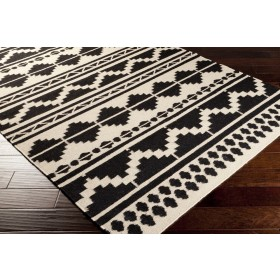 FT431-811 Surya Rug | Frontier Collection