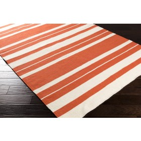 FT438-811 Surya Rug | Frontier Collection