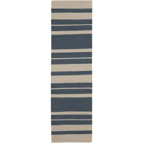 FT441-268 Surya Rug | Frontier Collection