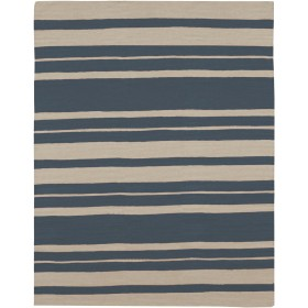 FT441-58 Surya Rug | Frontier Collection
