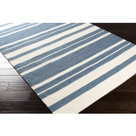 FT441-23 Surya Rug | Frontier Collection