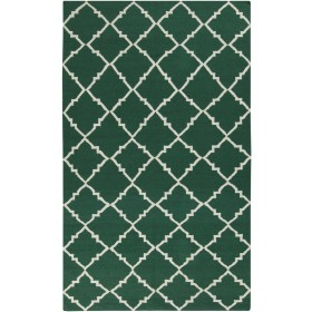 FT447-58 Surya Rug | Frontier Collection