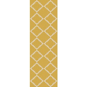 FT449-268 Surya Rug | Frontier Collection